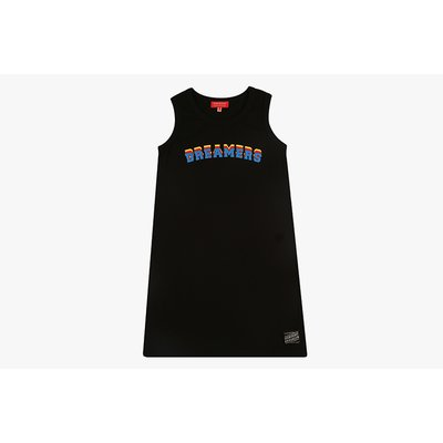 [30% sale] Dreamers tank dress
