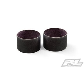 [Pro-Line Racing]AP6103-01 Replacement Sanding Bands(리필용 사포밴드)