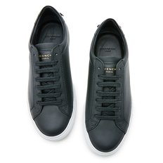 Givenchy Women`s Sneakers BE0003E01W 001