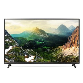 울트라 HD LED TV 60UT640S0NA