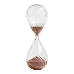 TIME XXL SWIRL 2019 COPPER
