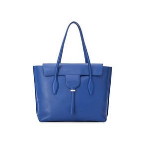 Tod`s Medium Joy Shoulder Bag XBWANXA0300FFXU620