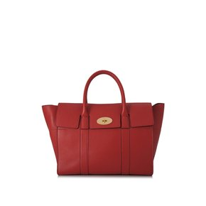 Mulberry Bayswater With Strap HH4229 205 L661