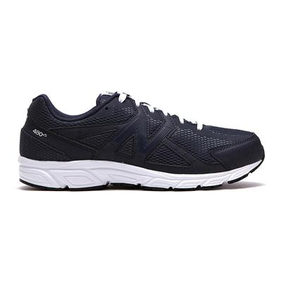 UNI RUNNING SHOES - W480OS5