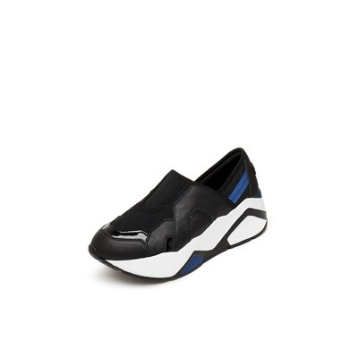 Dearmoon slip-on(black) DG4DX19008BLK