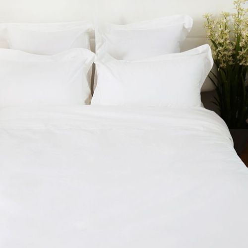 NEW Hotel Collection Duvet Cover - SS