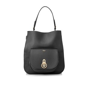 Mulberry Amberley Hobo HH4972 205 A100