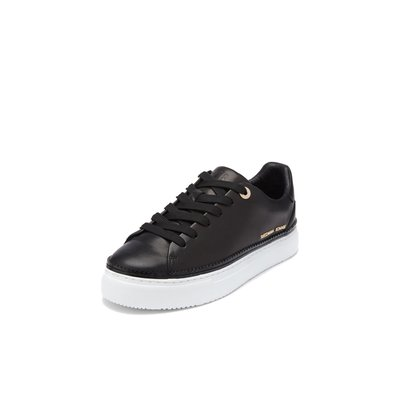Ikon sneakers(black)_DG4DX19517BLK