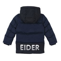 아이더 포프 KIDS DOWN JACKET