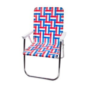 Deluxe Chair Old Glory
