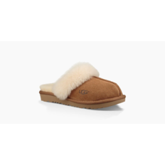 (K)20FW 코지Cozy II Slipper(16703-03001)CHE