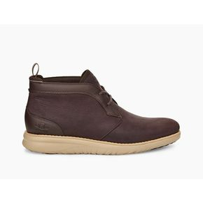 M)19FW 유니언 츄카 WP Union Chukka Waterproof (16593-01010)STT