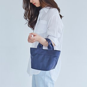 MINI BORDER TOTE
