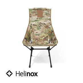 [Helinox]Tactical Sunset Chair/Multicam