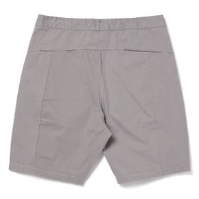 ISURE SHORT GREY