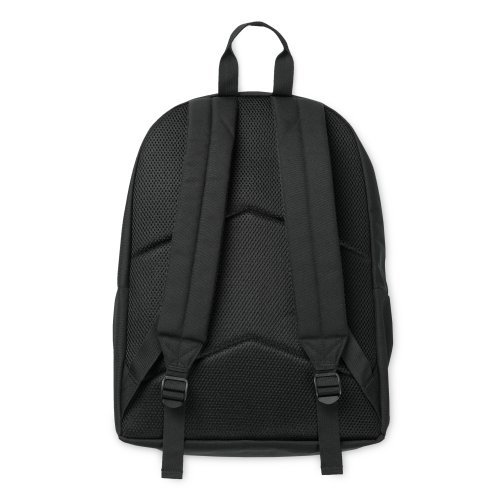 PAYTON BACKPACK