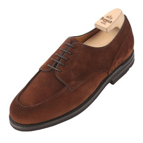 4477 Polo Brown / Berwick Goodyear (버윅 굿이어)