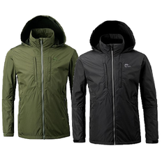 [네파] 남성 가을 COLLE WIND JACKET_M - 7D50641