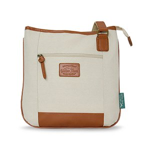 Yellowstone shoulder bag 숄더백 - YS2003BE 베이지