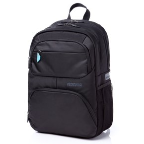 BUSINESS LAPTOP BACKPACK 3종 택1