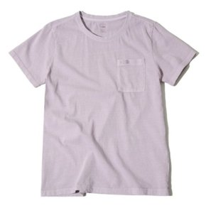 NT7UK17ABC  데이 이지고잉 반팔 라운드티 DAY EASYGOING S/S R/TEE