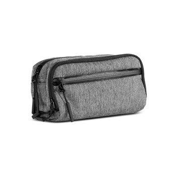 DOPP KIT GRAY