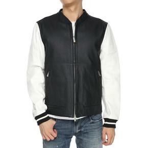Fendi Men`s Jacket