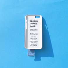 SUN CASE LIGHT PINK LIGHT BLUE (WORD)