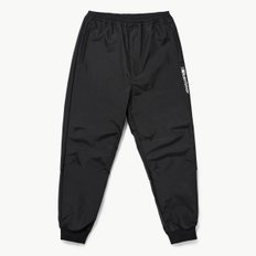 KARRIMOR TRACK SET UP PANT BLACK
