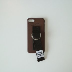SUN CASE  CHOCOBROWN BROWN (WORD)