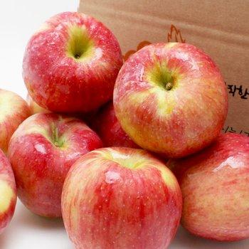 [무료배송] 사과 5kg (28과내)