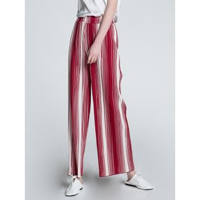 Like trouser_RED
