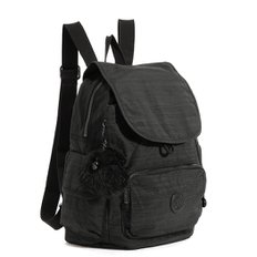 K15641G33 CITY PACK S TRUE DAZZ BLACK 백팩