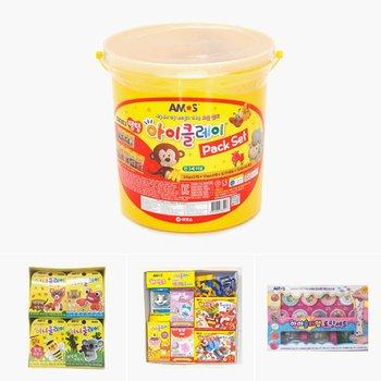 [LEGO(레고)]★쥬쥬,미미20~30%/BEY,옥토넛30%/공룡메캬드신상입고