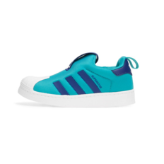 [adidas kids]SUPERSTAR 360 C(B75613)