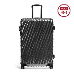 [TUMI KOREA] 19 DEGREE 쇼트 트립 패킹_0228764DE