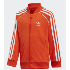 [adidas kids]SUPERSTAR SUIT(DV2855)