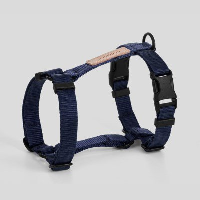 HARNESS : NAVY