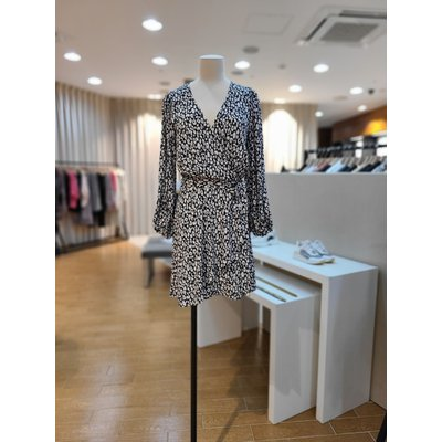 [파주점] [이로] BOINA Dress (IODAA19231WHP)