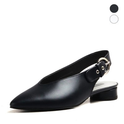 Pumps_Rooming R1597_2cm