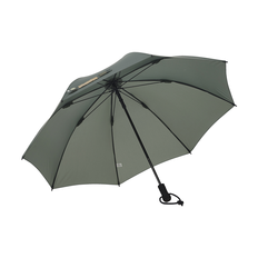 Tactical Umbrella Foliage Green