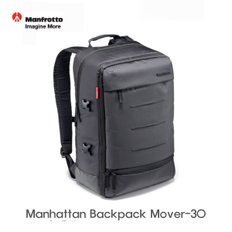 [맨프로토] 맨하탄 Backpack Mover-30 (MB MN-BP-MV-30)