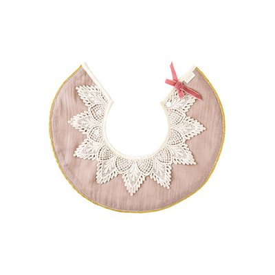 dolce 1 lace collar