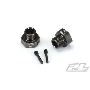 [Pro-Line Racing]AP4006-05 PRO-Fusion SC 4x4 Replacement Rear 17mm