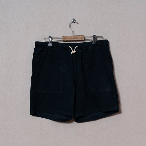 [LA PAZ/라파즈] 20PS FORMIGAL BEACH SHORTS DK NAVY