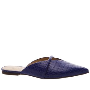 SCHUTZ 펠리시(FELICIE /ROYAL BLUE)_S2057900290003