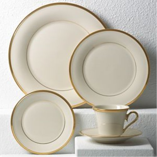 레녹스 Lenox Eternal 5Pc Place Setting