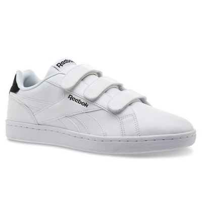 UNISEX CLASSIC REEBOK ROYAL COMPLE 로얄 컴플리트 DV5157