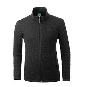 네파-VENTUS QUILTING FULL ZIP_M - 7D56101