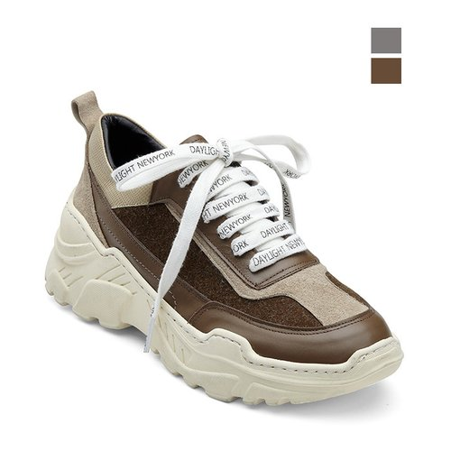 Sneakers Softy DPCH6121_6cm